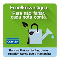 economia-agua1