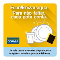 economia-agua2
